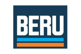 GRUPO DE DECUENTO -AA1-  Beru