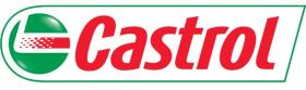 Castrol 1016 - CASTROL POWER 1 RACING 4T 5W40 1 LITRO