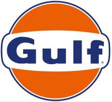 ACEITE 5 LITROS  Gulf