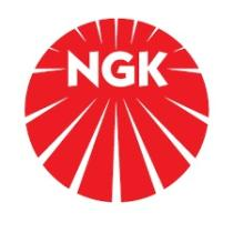 SUBFAMILIA DE NGK    NGK