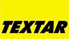 Textar 2000201 -