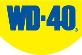 WD-40  WD-40
