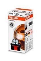 Osram 64176