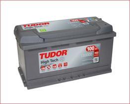 Tudor TA1000 -