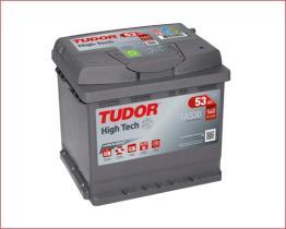 Tudor TA530 - SERIE TUDOR HIGH-TECH