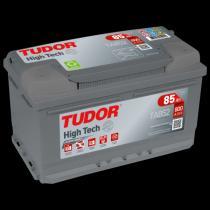 Tudor TA852 - SERIE TUDOR HIGH-TECH
