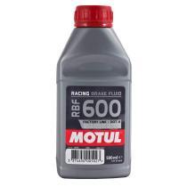Motul 100948 - TOP GREASE 200