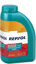 Repsol 029 - REPSOL ELITE 50501 TDI 5W40 1 LITRO