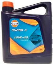 Gulf 204845