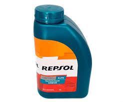 Repsol 033 - REPSOL ELITE LONG LIFE 50700/50400 5W-30 1 LITRO