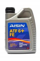 AISIN ATF91001