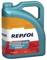 Repsol 004