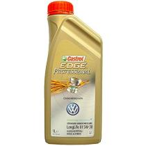 Castrol 15B195 - CASTROL POWER 1 RACING 2T  125C.C.